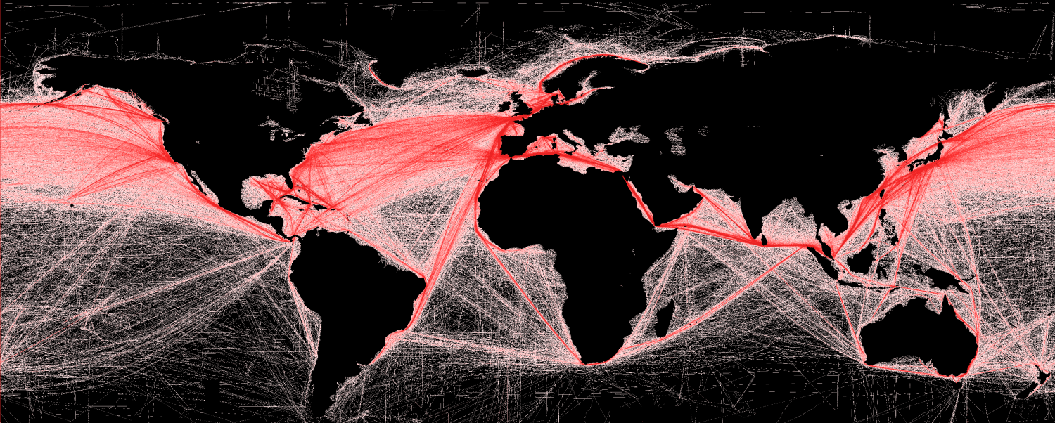 cropped-shipping_routes_red_black-1.png