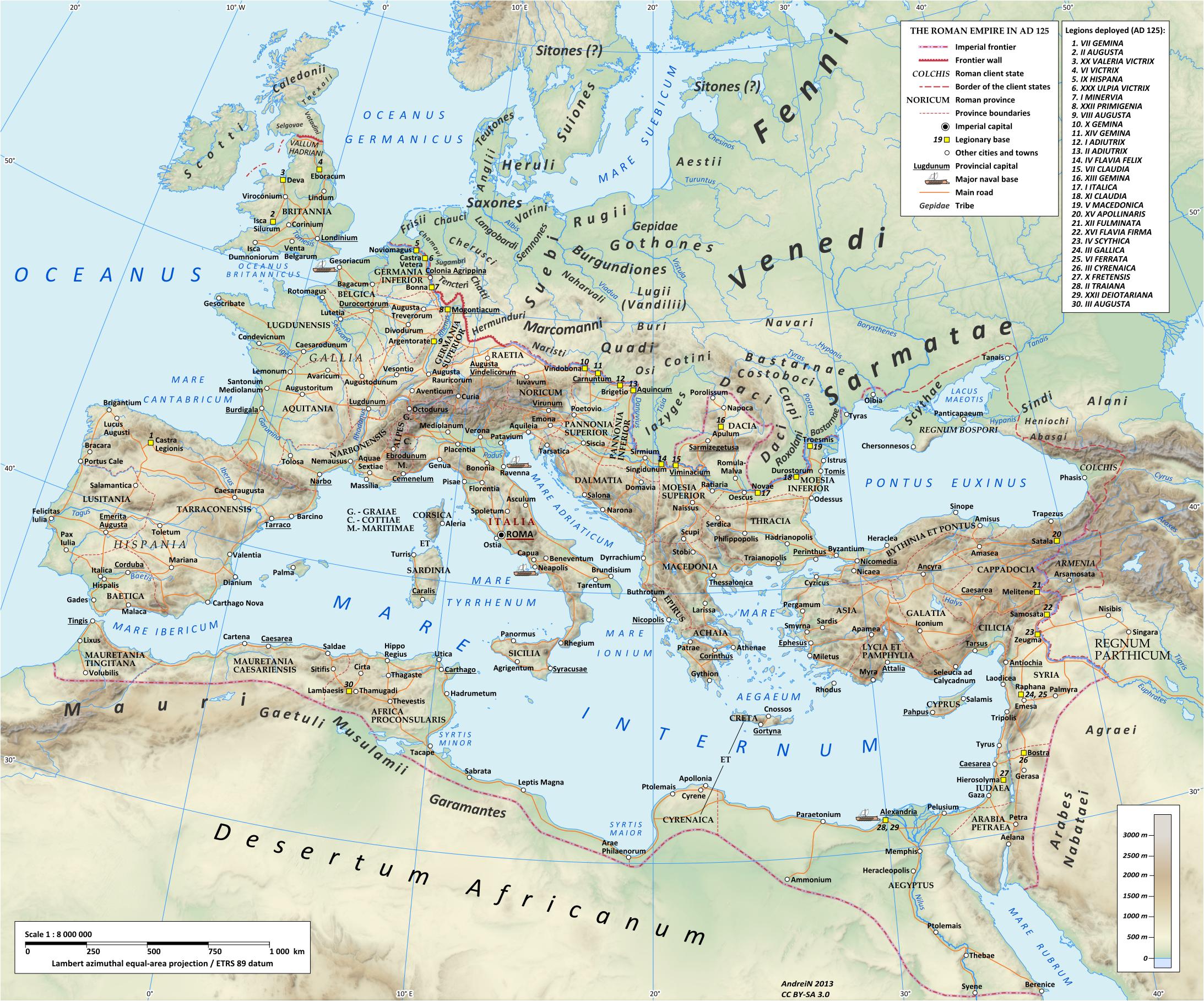 Roman_Empire_125